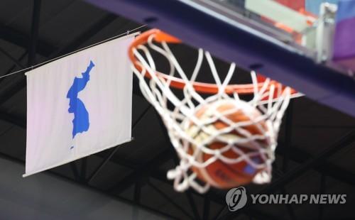 [아시안게임] 남북 단일팀이 메달을 따면?…한국·북한 아닌 제3국 메달