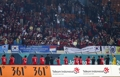منتخب كوريا الجنوبية لكرة القدم يحقق انتصارا كبيرا أمام نظيره البحريني