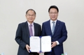 Inter-Korean academic cooperation