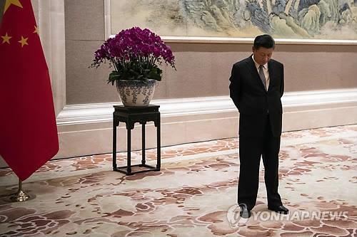베이다이허 회의 사실상 종료…시진핑 '중국몽' 속도 조절하나