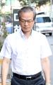 Independent Counsel Huh Ik-bum