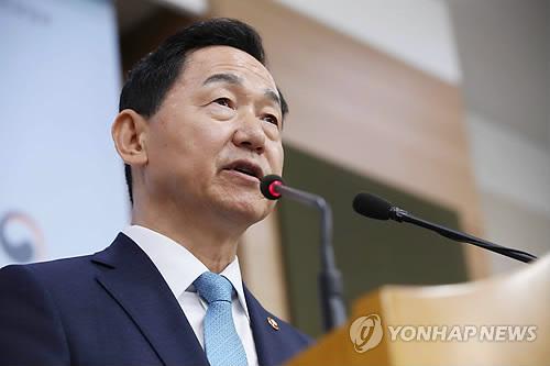 """[2022대입] 전문가 """"학생부 여전히 중요…특목고 선호도 높아질 것""""(.."""