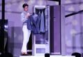 La solución de Samsung para el cuidado de la ropa
