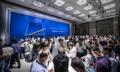 Galaxy Note 9 en Inde