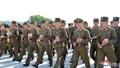 Corea del Norte celebra el Día del 'Songun'
