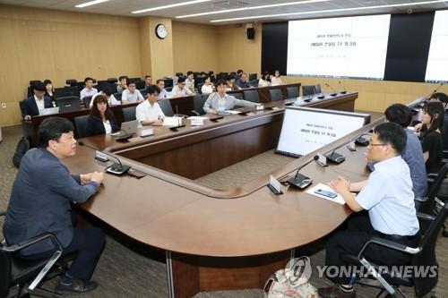 울산시, 시민과 함께 공약 이행…주민배심원 회의 개최