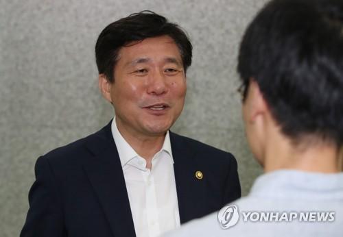 국회, 유은혜 교육장관 후보자 청문회…도덕성 정밀 검증