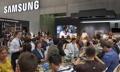 Samsung en la IFA