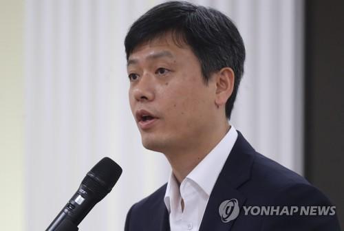 """장병규 4차위원장 """"ICT 남북협력에 상호이해 선행돼야"""""""