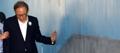 李明博元大統領に懲役20年求刑