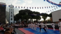 Festival culturel coréen en Espagne