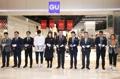 GUの韓国1号店オープン