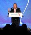 S. Korea marks 30 anniv. of hosting Seoul Olympics