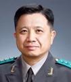 Park Han-ki es nombrado nuevo comandante militar de Corea del Sur