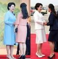 Cumbre intercoreana en Pyongyang