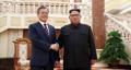 Sommet de Pyongyang