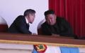 Conversation entre leaders
