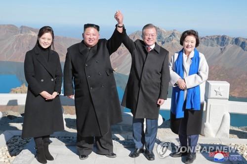 남북합의서 국회 비준동의, 과거엔 어땠나