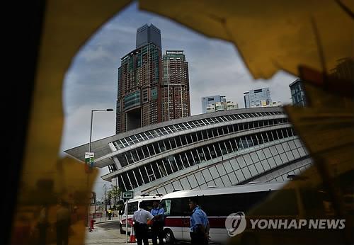 광저우 총영사관, 中 개혁개방 40주년 기념 강연회 개최