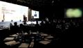 聯合ニュースTVが経済フォーラム開催