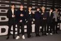 iKon lanza un nuevo miniálbum