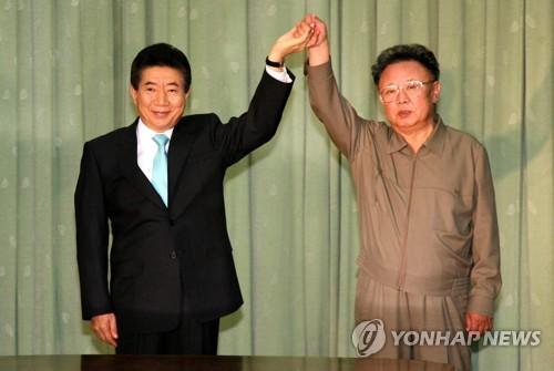 10·4 남북정상선언 11주년