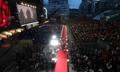 釜山国際映画祭が開幕