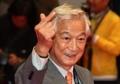 El veterano actor surcoreano Shin Sung-il fallece de cáncer pulmonar