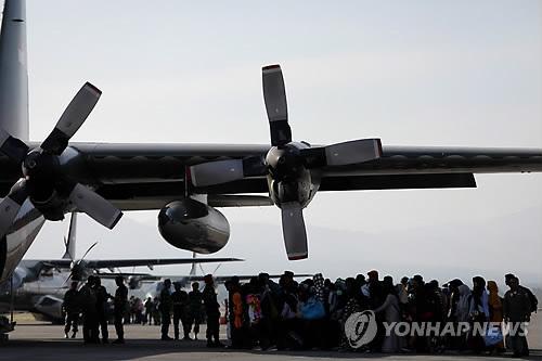 (Reuters=Yonhap)