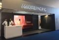 AmorePacific au Salon TFWA à Cannes