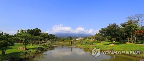 대전·충남 맑은 날씨…충남 내륙 곳곳에 짙은 안개