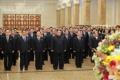 Corea del Norte conmemora el aniversario del WPK