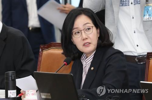 """""""서울과기대 교수 아버지에게 A+ 받은 아들, 장학금까지 받아"""""""