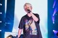 H.O.T.举行演唱会