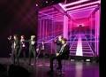 BTS パリでの友情公演に出演