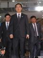 Inter-Korean talks