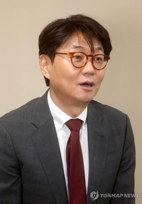 '2년 직무정지' 조태룡 대표, 프로축구연맹에 재심 청구(종합)