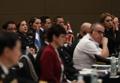 Conférence policière Corée-SICA