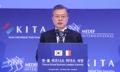 Forum d'affaires Corée-France