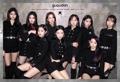 gugudan 来月ミニアルバム発表