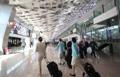 Aeropuerto de Gimpo renovado