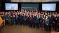 Samsung abre un centro de IA en Montreal