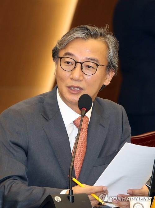 [동정] 전재수 의원 인터넷기자협 선정 우수 의정상