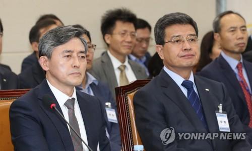 """KBS·EBS """"베끼기·정치 편향 프로그램 반성"""""""