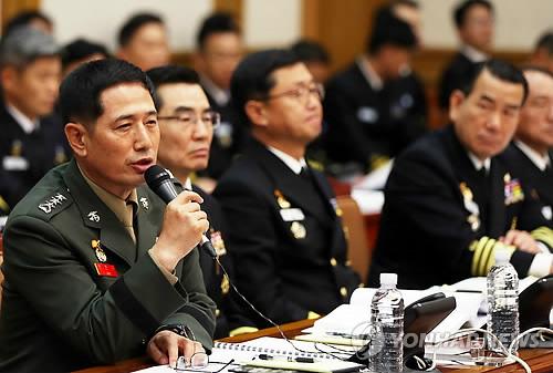 """해병대 """"내년 한미연합훈련 24회 예정""""…변경 가능성도(종합)"""