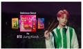 BTS ソウル観光の魅力発信