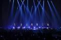 BTS holds concerts in Paris