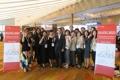 Seúl albergará la reunión de la Sociedad Internacional de Ultrasonido en Obstetricia y Ginecología 2..