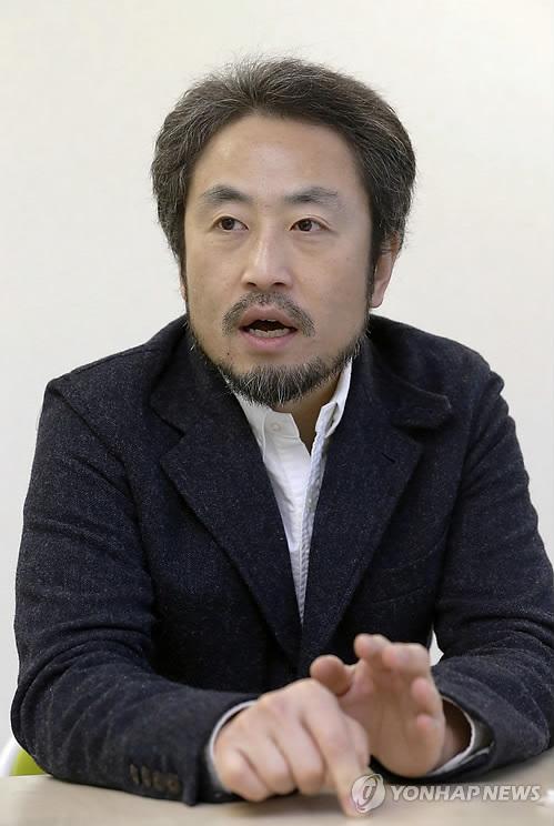"""日정부 """"시리아서 석방된 남성, 일본인 야스다로 확인"""""""