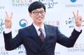 El 'showman' surcoreano Yoo Jae-suk